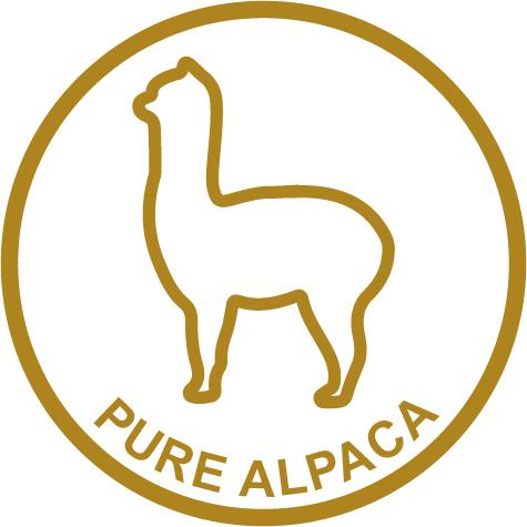 Pure Alpaca